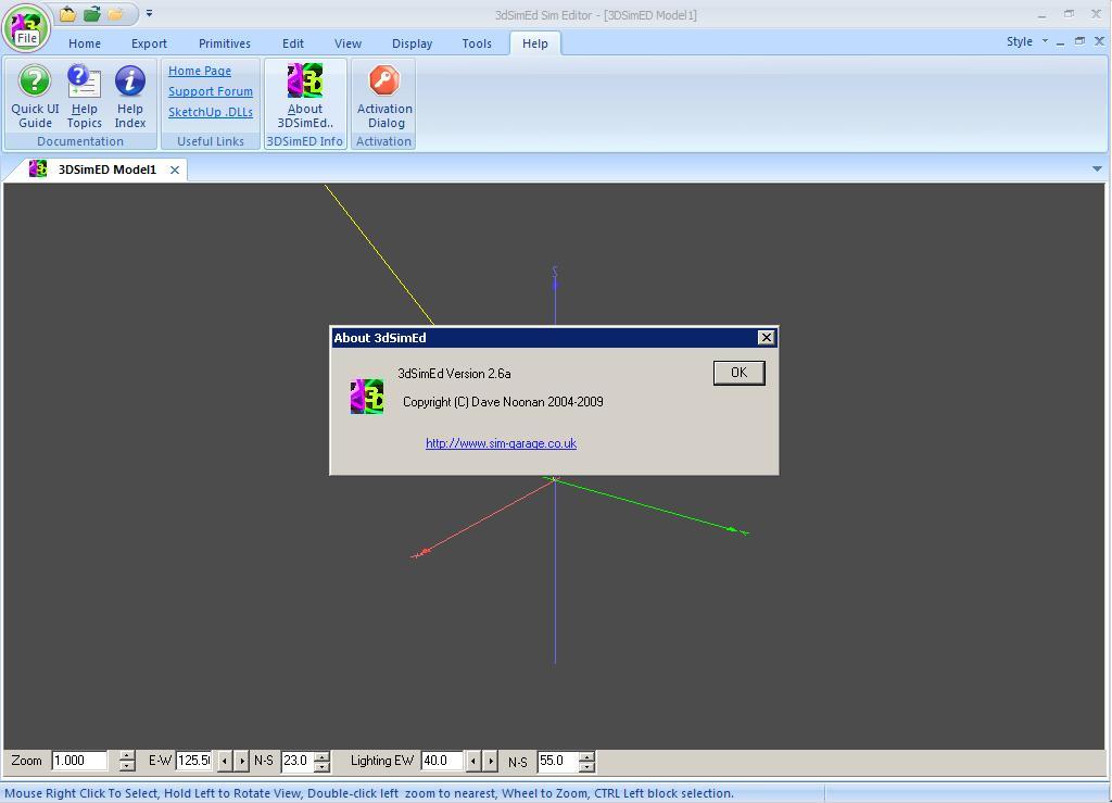 http://gameshaker.ucoz.ru/ghfile/ghredaktoryigr/extractor/3DsimED.Sim.Editor.v2.6a.JPG